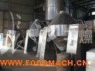电池材料干燥及有机溶剂回收工程