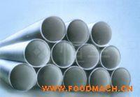 "OD4~60mm(1/8""~2""),壁厚为0.3~6mm(0.012""~0.24"")的不锈钢无缝管"