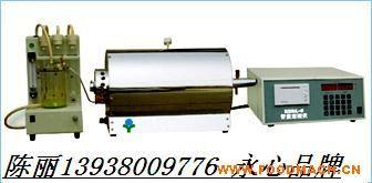国产定硫仪 国产定硫仪价格 国产定硫仪型号