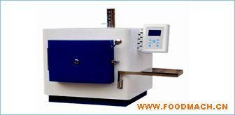 灰挥测定仪工作原理     灰挥测定仪技术指标