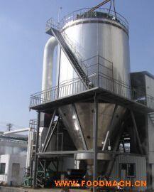 淀粉喷雾干燥机