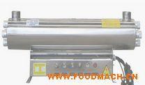 紫外线杀菌器|紫外线消毒器|紫外线灭菌器