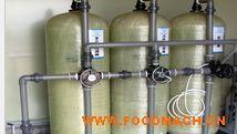 软化水设备/软化水处理设备