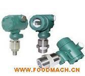 FC-陶瓷电容压力变送器
