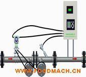 FC-热敏式蒸汽流量▪干度测量装置