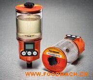 OL500数码显示自动注油器-广州齿条定量补油器