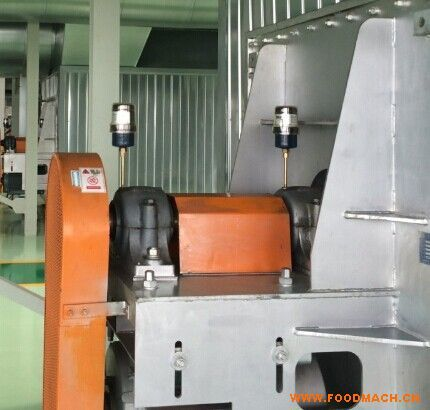 广州自动加油器+染整机自动润滑器-风机轴承单点注油器