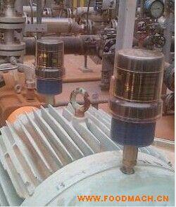 深圳数码显示泵送加脂器+导轨滑块微量定时注油器