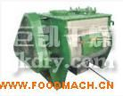 巨凯供应塑料及各种浆料专用无重力混合设备