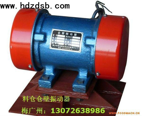 TZF-6防闭塞装置 LZF-10仓壁振动器哪家好