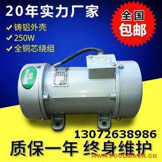 ZW-2附着式平板振动器(铝壳 铸铁两种)