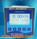 在线浊度检测仪 生产定制