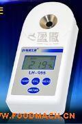 合成乳化液含油率快速测量仪器