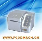 食品安全专用防腐剂含量测定仪