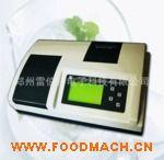 厂家直销 食盐酱油醋专用检测仪
