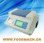 花生油纯度检测仪型号/花生油纯度检测仪价格
