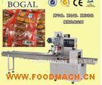 散装大饼包装机 柿饼包装机 独立柿饼包装机 厂家直销