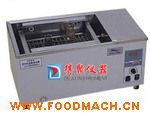 厂家直销 上海一恒恒温振荡水槽DKZ-3B