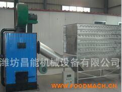 厂家直销鲍鱼专用干燥机,鲍鱼烘干机厂家