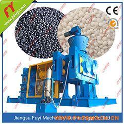 干法挤压造粒机,硫酸钾对辊挤压造粒成套设备,化肥造粒机.