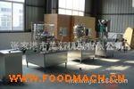 厂家直销纯净水分体式灌装机, 常压灌装机