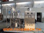批发供应 QHS-8000型饮料混合机