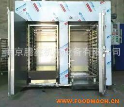 海产品烘箱 鱿鱼干燥机 干燥设备厂家