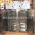 厂家直销 竹笋干燥烘箱 小型干燥烘箱