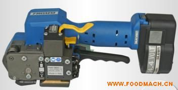 厂家直销Z323塑钢带打包机