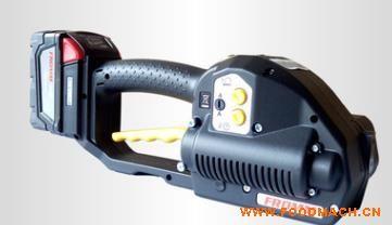 电动热熔免扣FROMM进口手提式打包机厂家