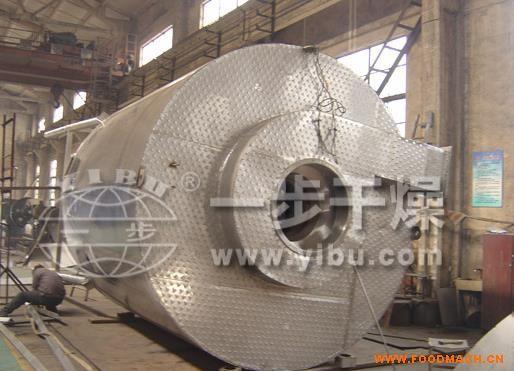 直销LPG高速离心喷雾干燥机