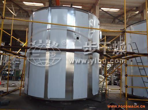 直销优质LPG高速离心喷雾干燥机