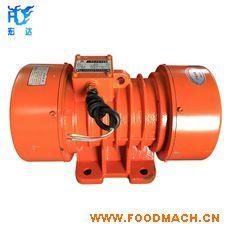 MVE1300/3振动电机/LZF-30仓壁振动器