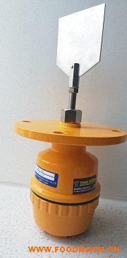PRL-100 日本东和制电TOWA阻璇料位开关PRL-100 PRL系列阻旋式料位开关