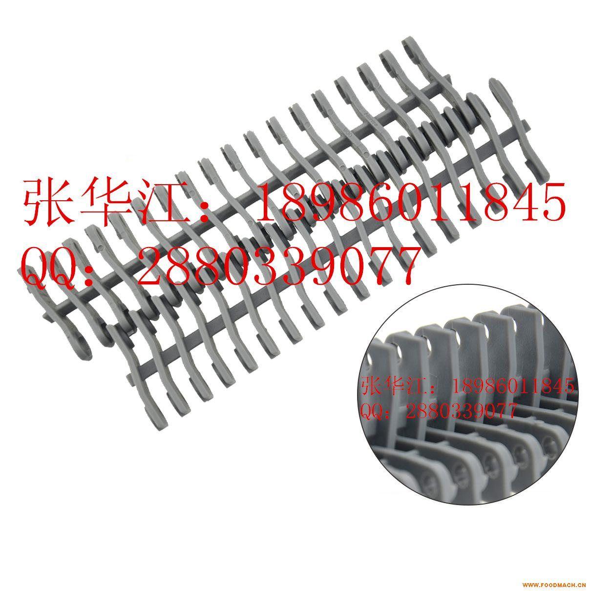 上海奥佳工厂生产定突肋 网链