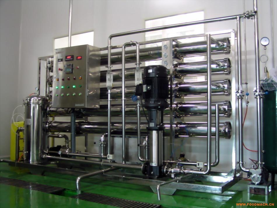 膜分离制氮机推荐 德兰梅勒膜分离