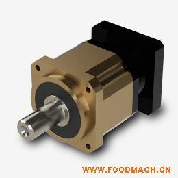 厂家直销 AB90-L1/L2/L3精密减速机 伺服行星电机 小型硬齿面齿轮减速箱