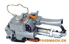 环力HL-A19-25手持气动式打包机
